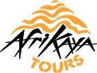 afrikaya-tours-logo-zwart-2cm