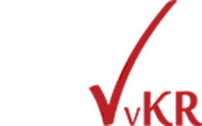 Logo VvKR nieuw