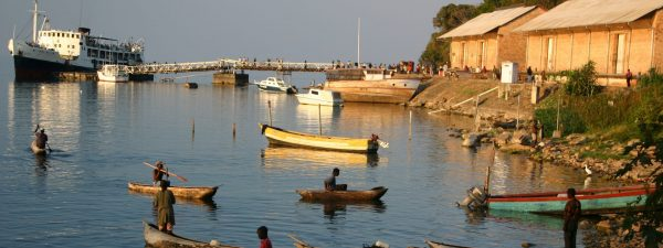 Afrikaya Tours Nkhata Bay groepsreis malawi