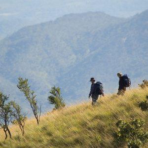 Afrikaya tours Nyiaka Plateau Groepsreis Malawi
